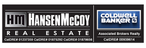 Hansen McCoy Real Estate